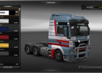 a-ebner-transport-skin-for-man-tgx