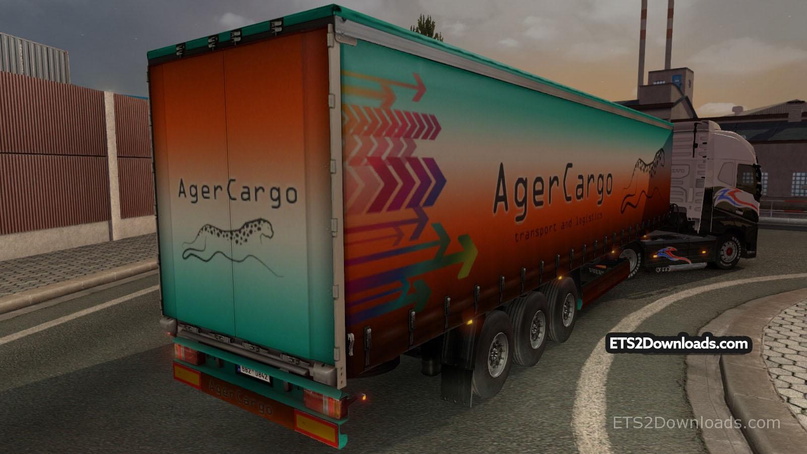 agercargo-trailer