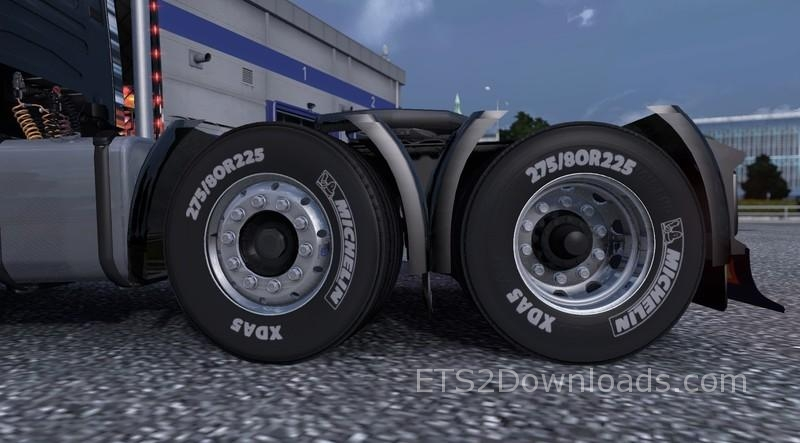 alcoa-wheels-pack-2-2