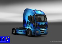 allfons-skin-for-iveco-hi-way