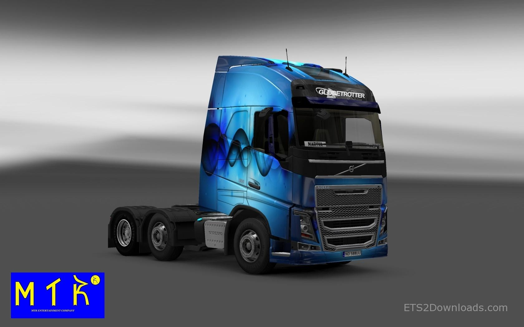 allfons-skin-for-volvo-fh-2012