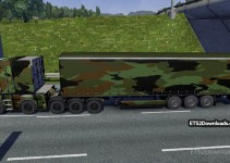 army-pack-for-renault-magnum-6