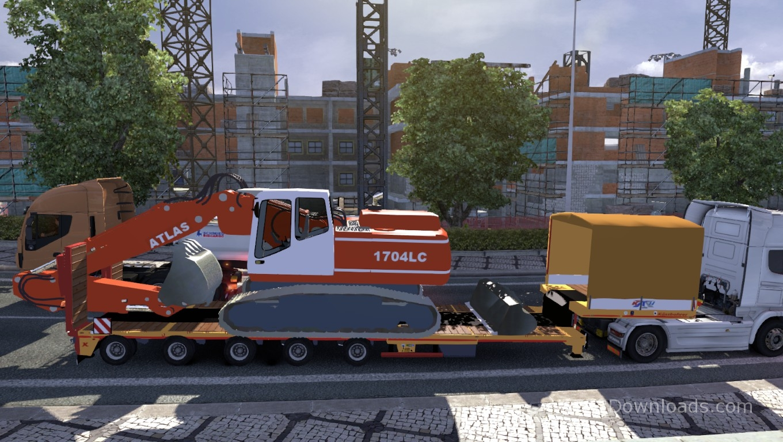 atlas-1704-trailer-1
