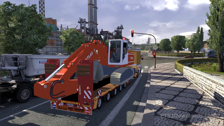 atlas-1704-trailer-2