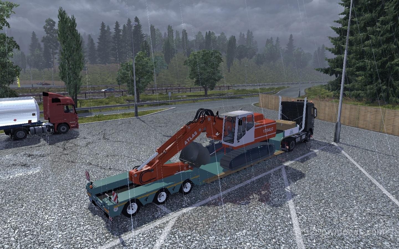 atlas-1704-trailer-4