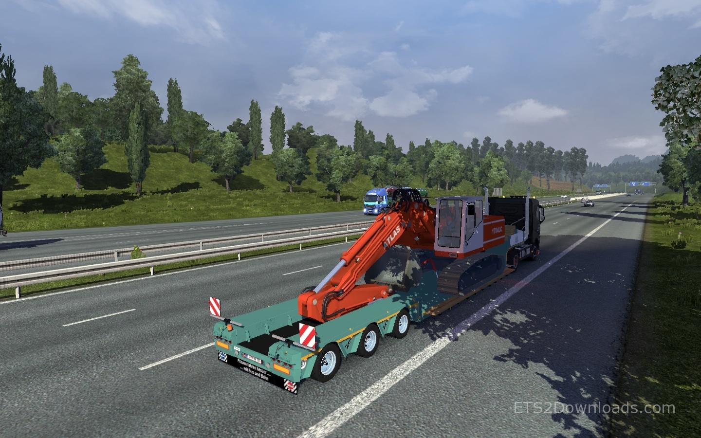 atlas-1704-trailer