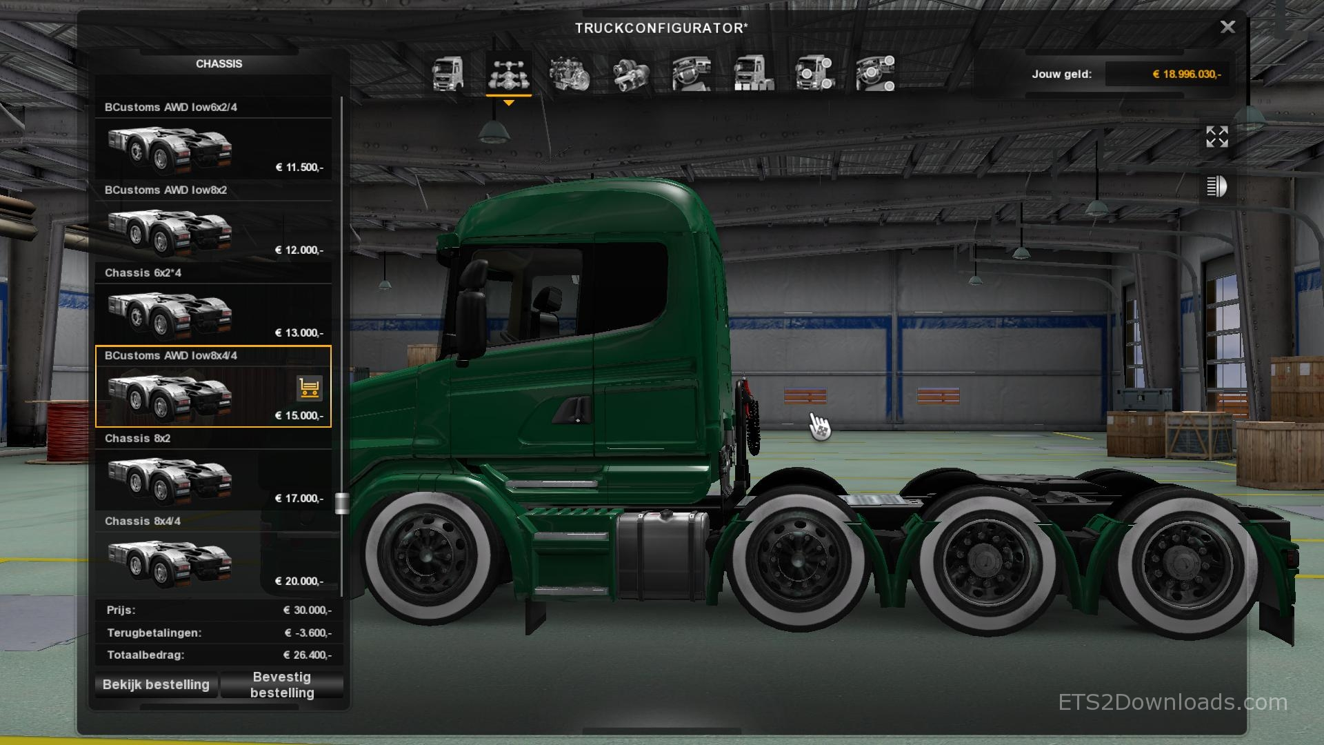bcd-race-pack-for-scania-2