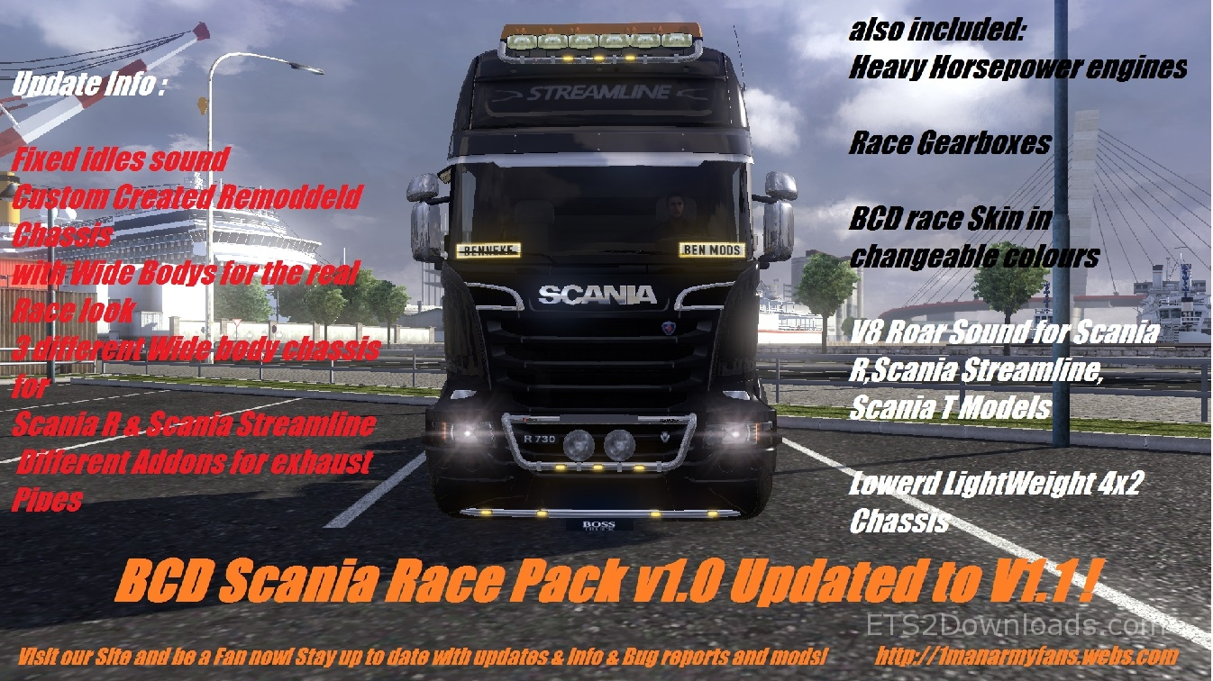 bcd-scania-race-pack-1