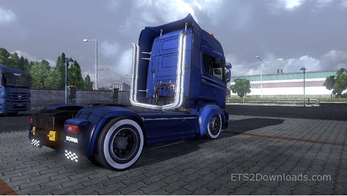 bcd-scania-race-pack-2