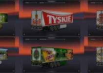beer-trailers-pack-1