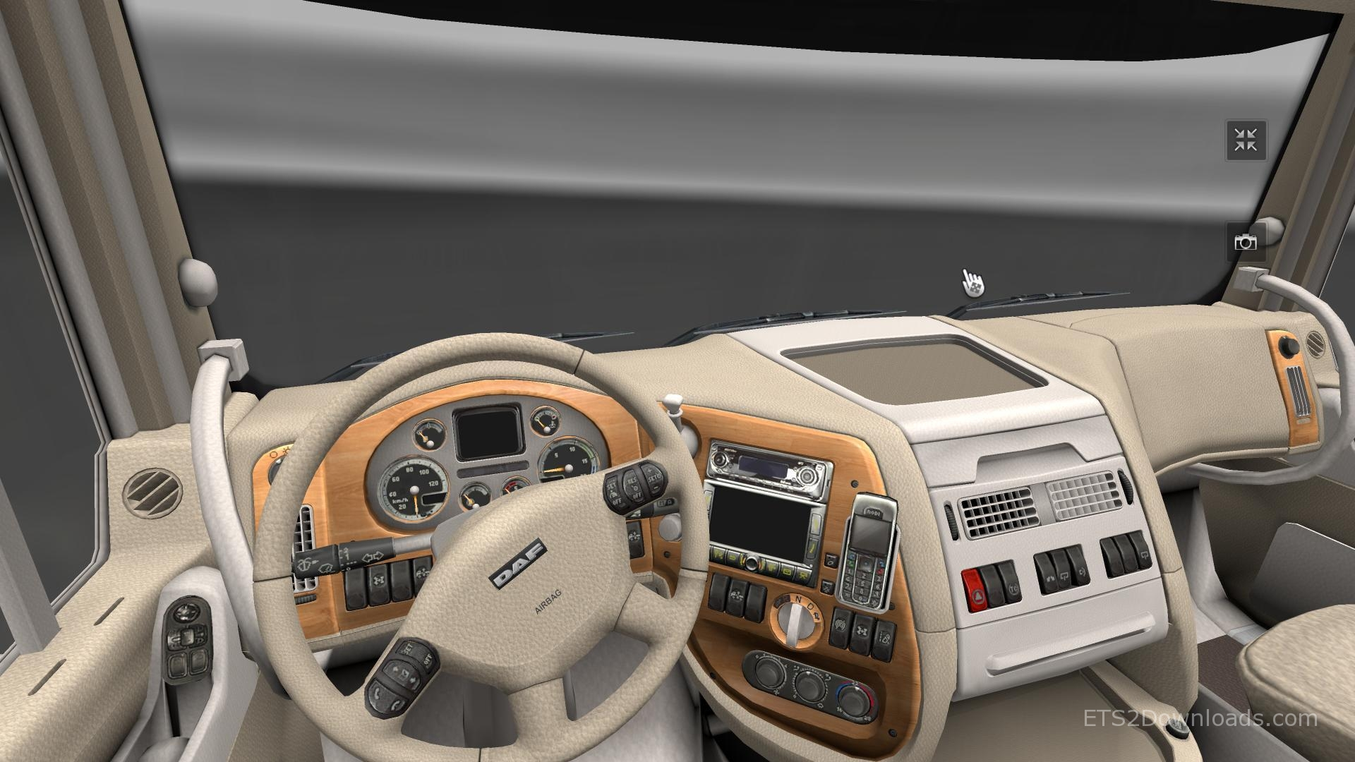 beige-interior-for-daf