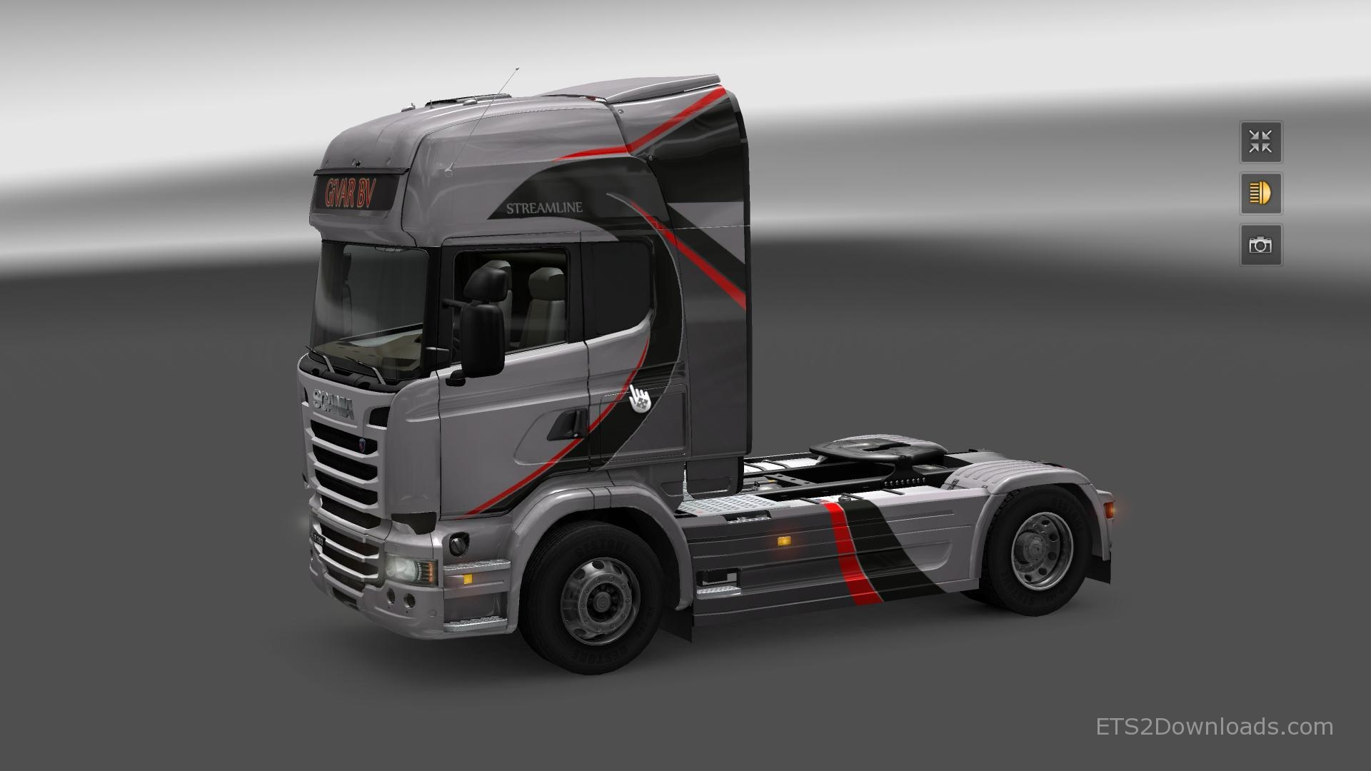 bivar-bv-skin-for-scania