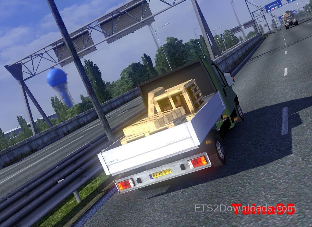 boxer-cargo-ai-car-1
