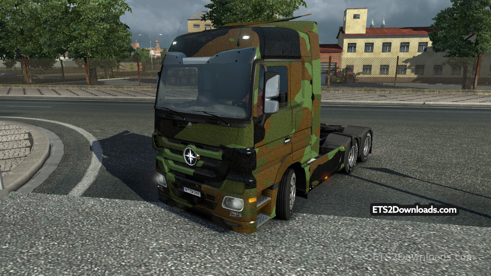 camo-skin-for-mercedes-benz-actros