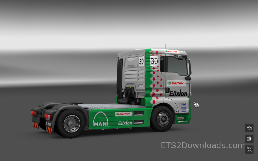 castrol-racing-skin-for-man-1