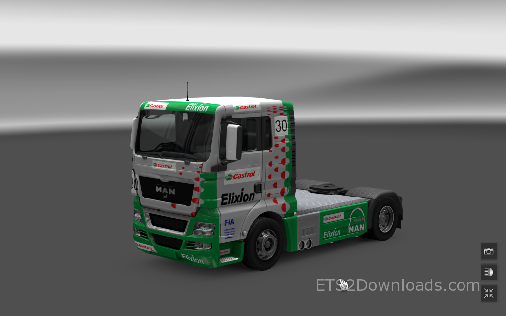 castrol-racing-skin-for-man-2