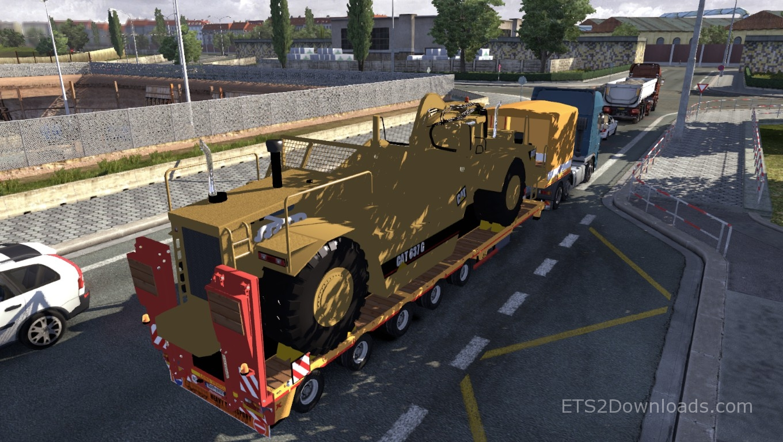 cat-637-g-trailer-1