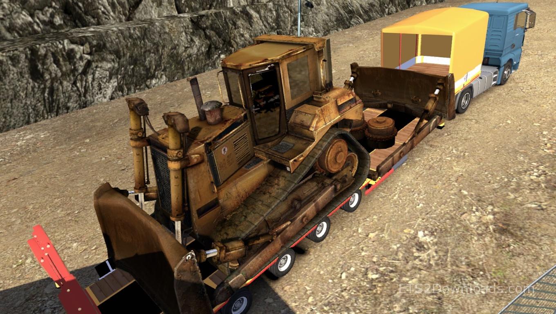 cat-d9t-trailer-2
