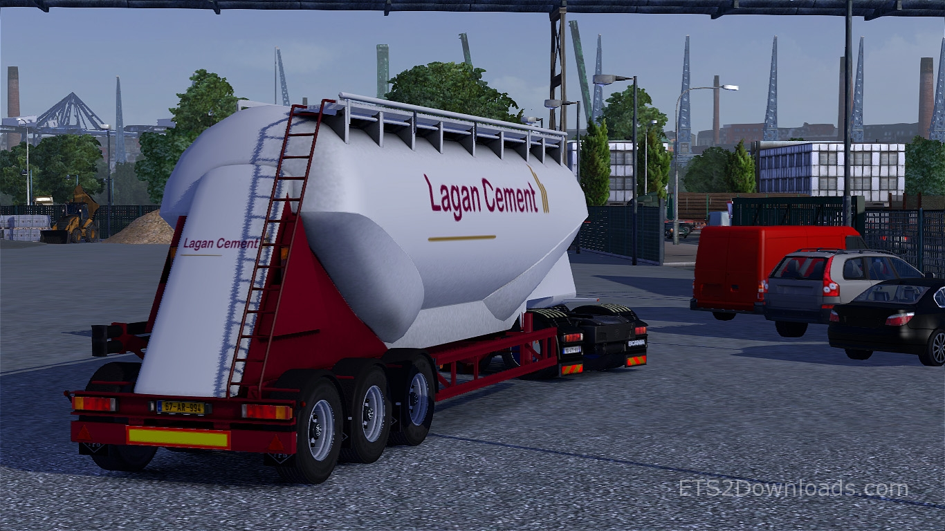 cement-trailer-skinpack-by-arnook-2