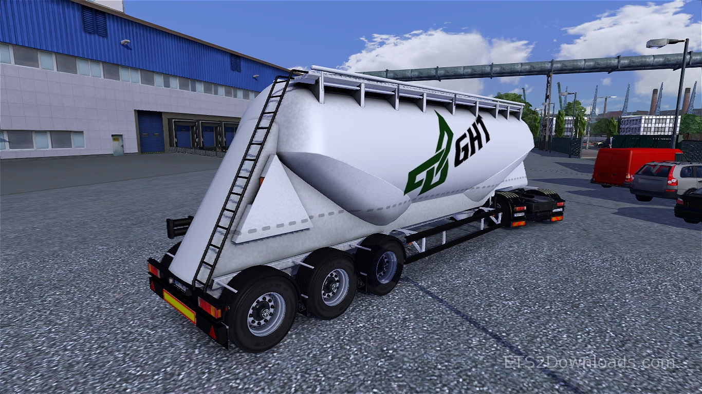 cement-trailer-skinpack-by-arnook-3