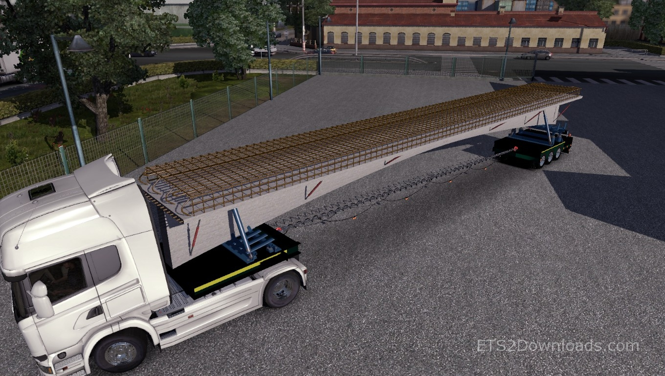 concrete-bridge-trailer-1