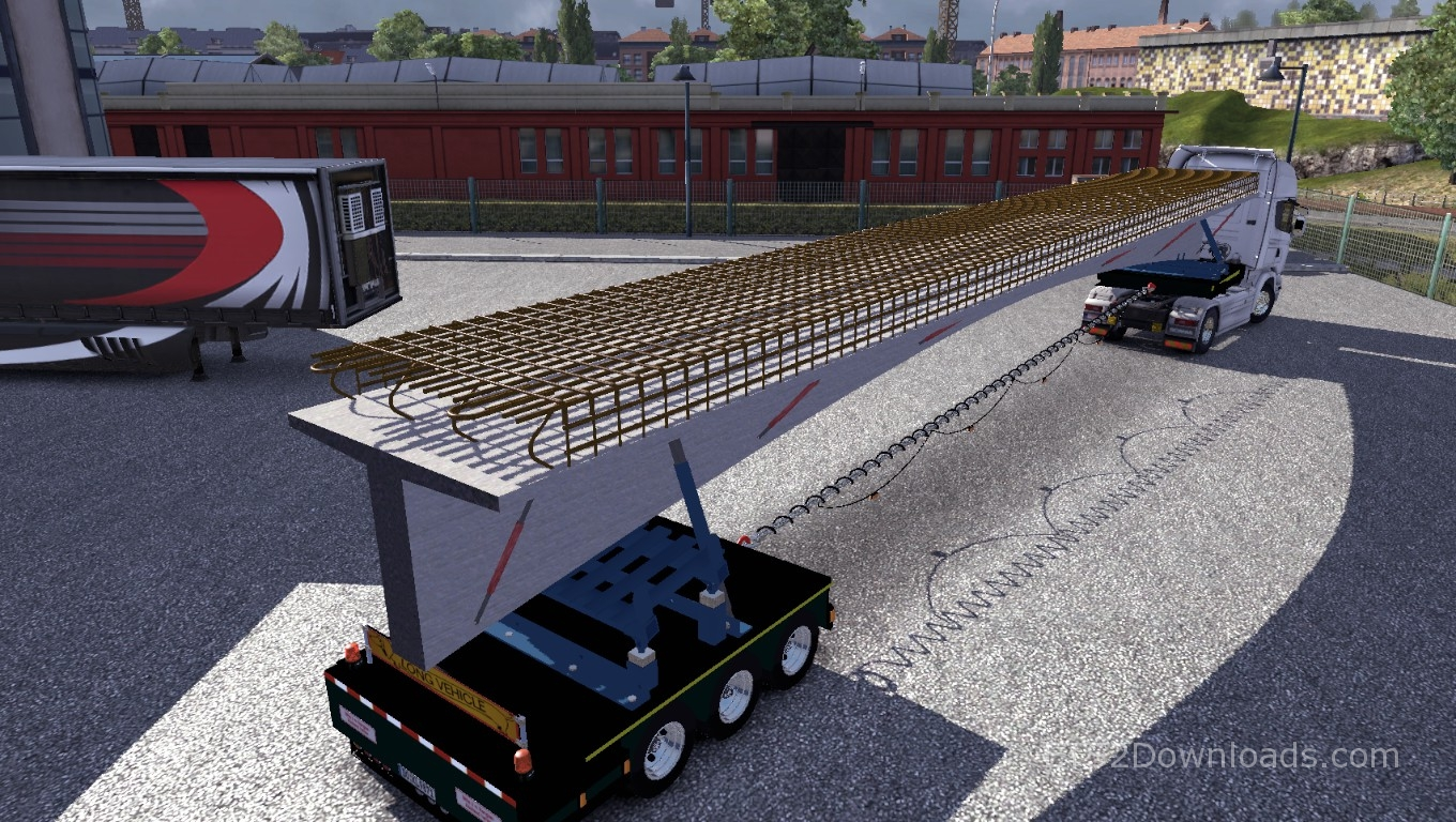 concrete-bridge-trailer-2
