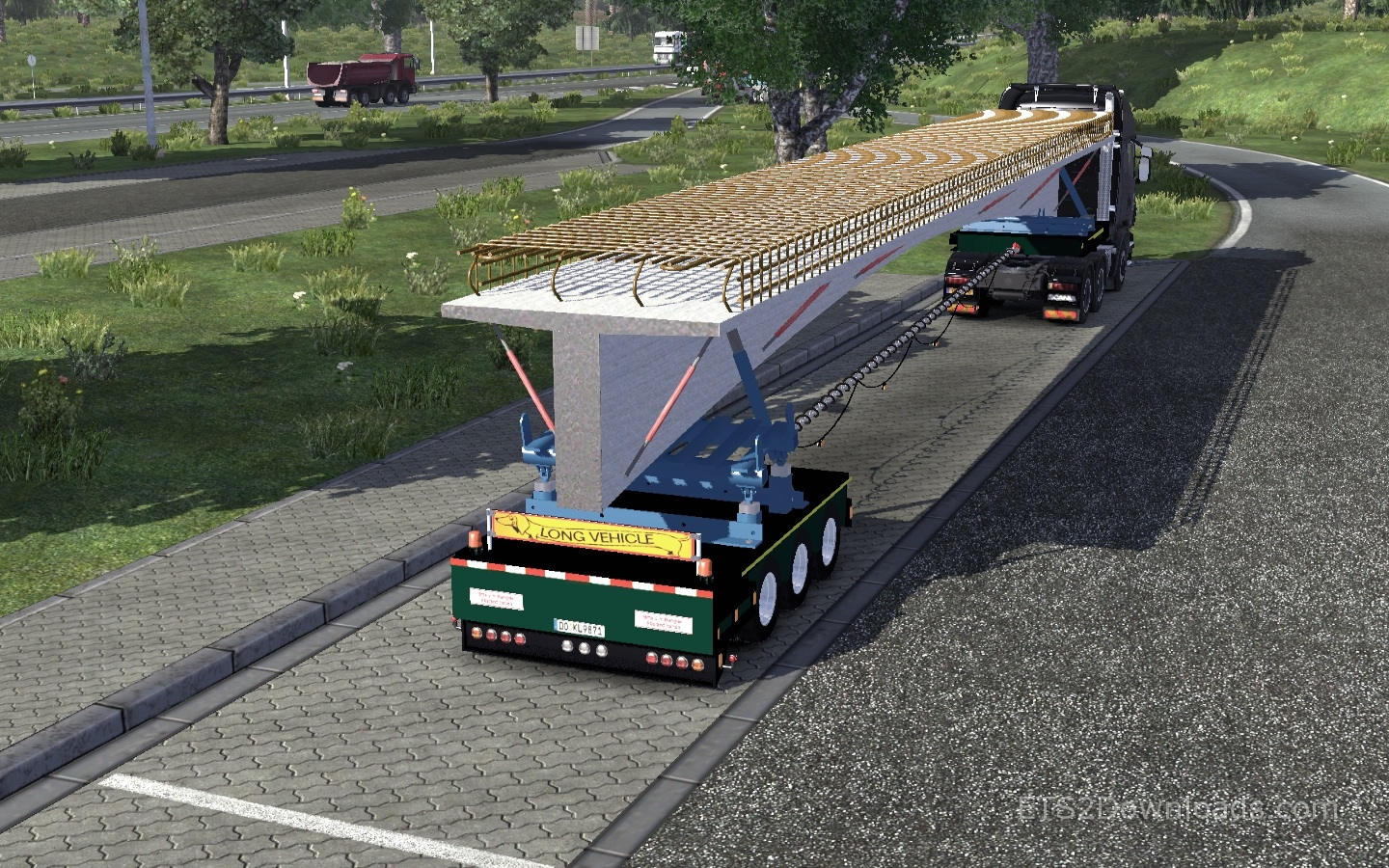 concrete-bridge-trailer-3