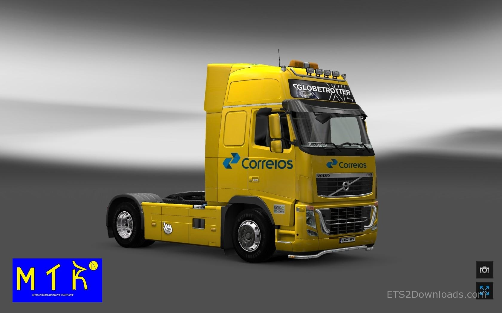 correios-new-skin-for-volvo-and-streamline-1