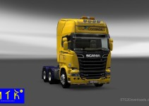 correios-new-skin-for-volvo-and-streamline-2