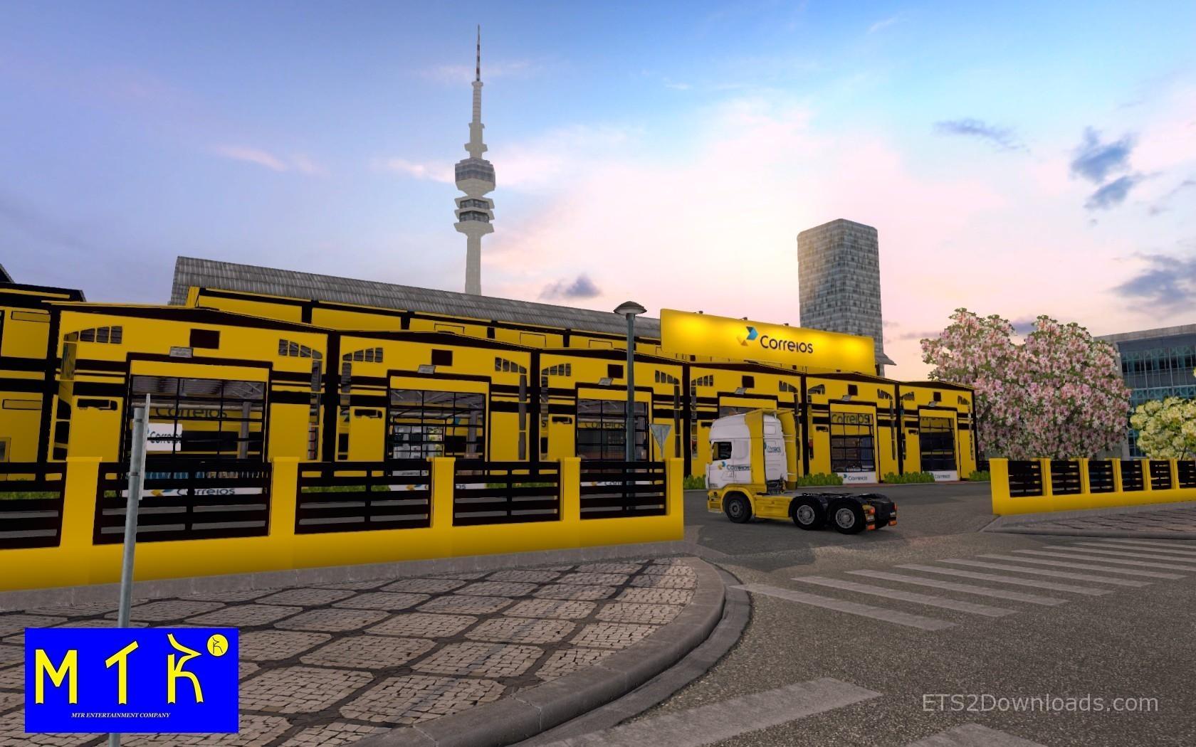 correios-skin-for-garage-2