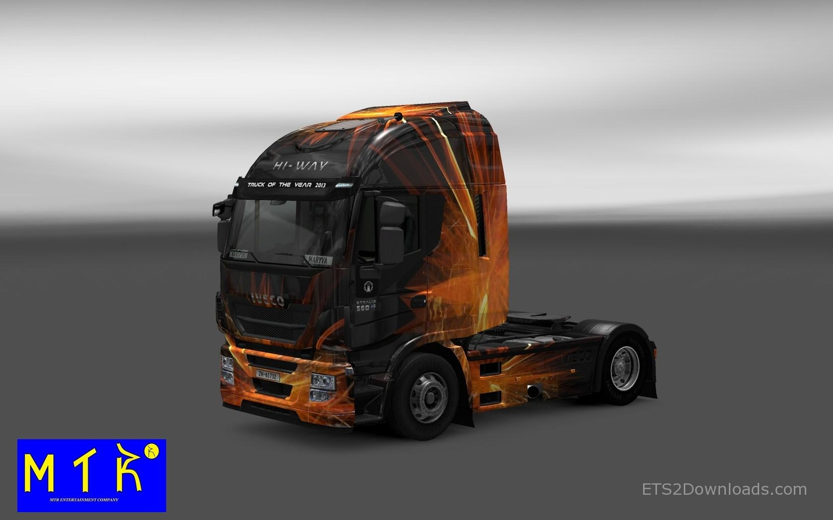 cubical-flare-skin-for-iveco-hi-way-1