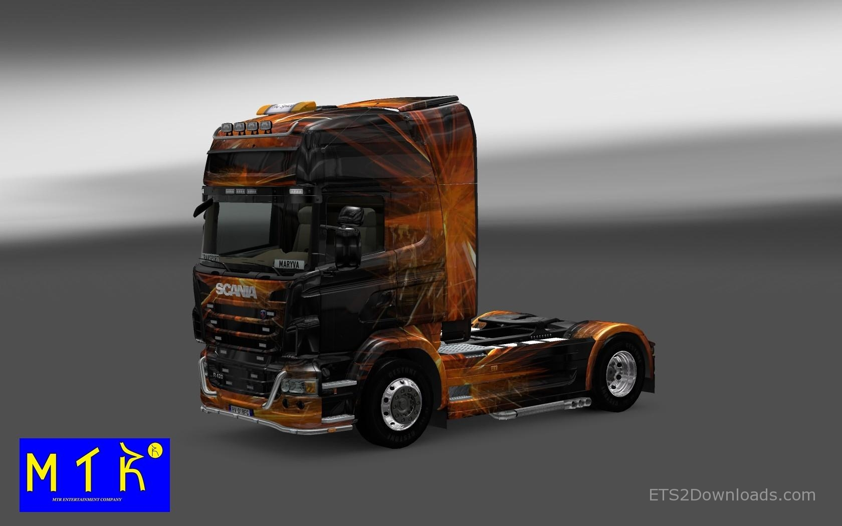 cubical-flare-skin-for-scania