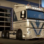daf-xf-by-50k-2