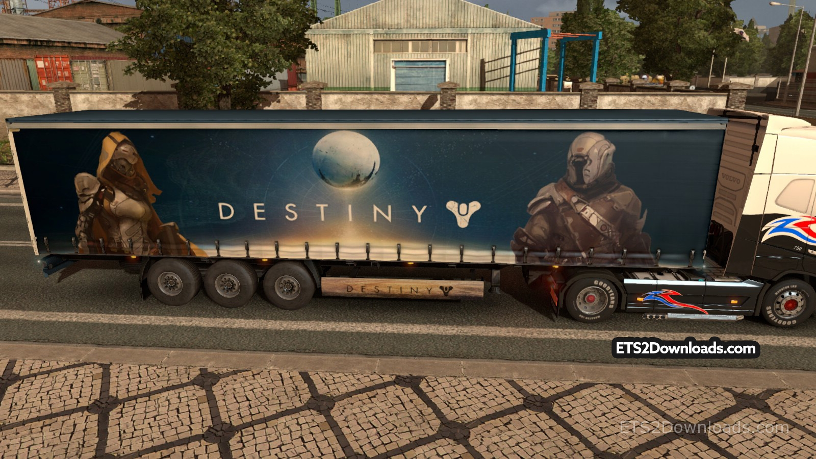destiny-trailer
