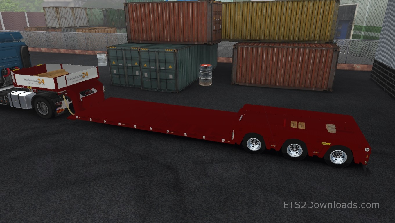 doll-vario-3-axis-empty-trailer-2
