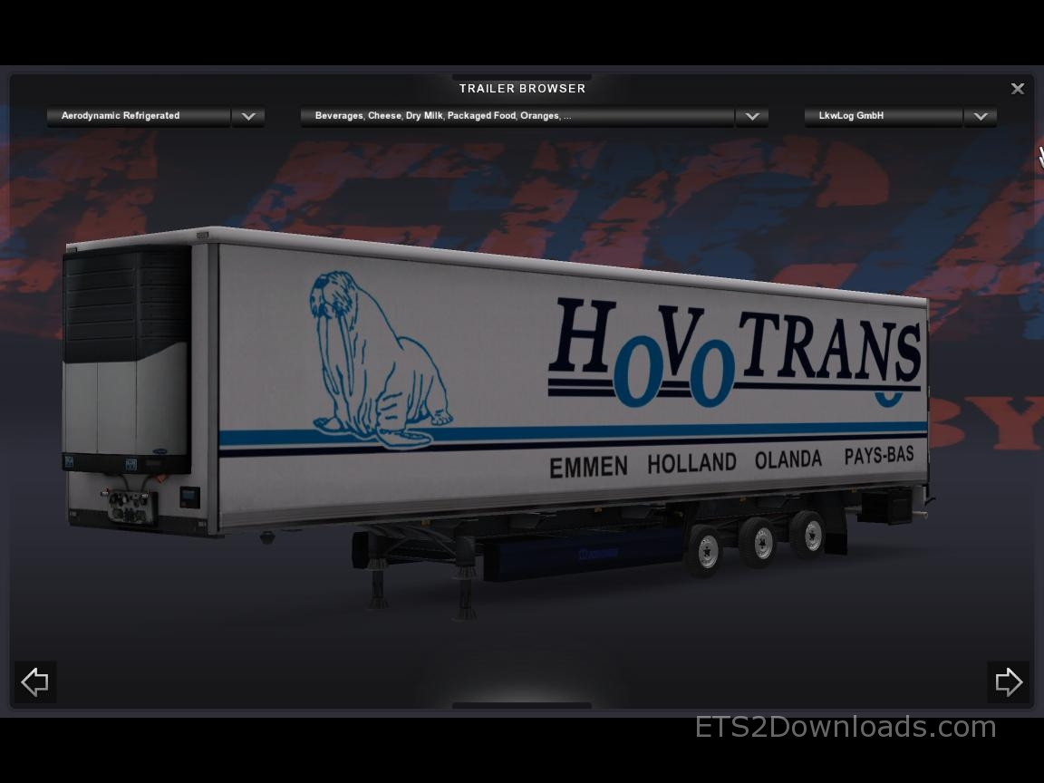 dutch-trailer-pack
