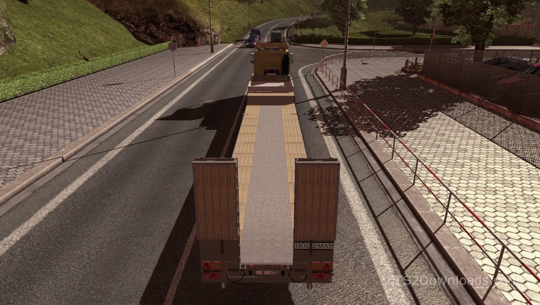 empty-trailer-2