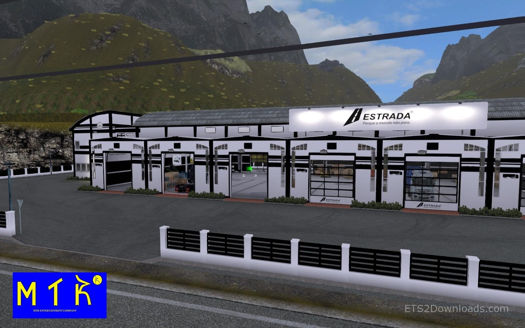 estrada-transportes-skin-for-garage-1