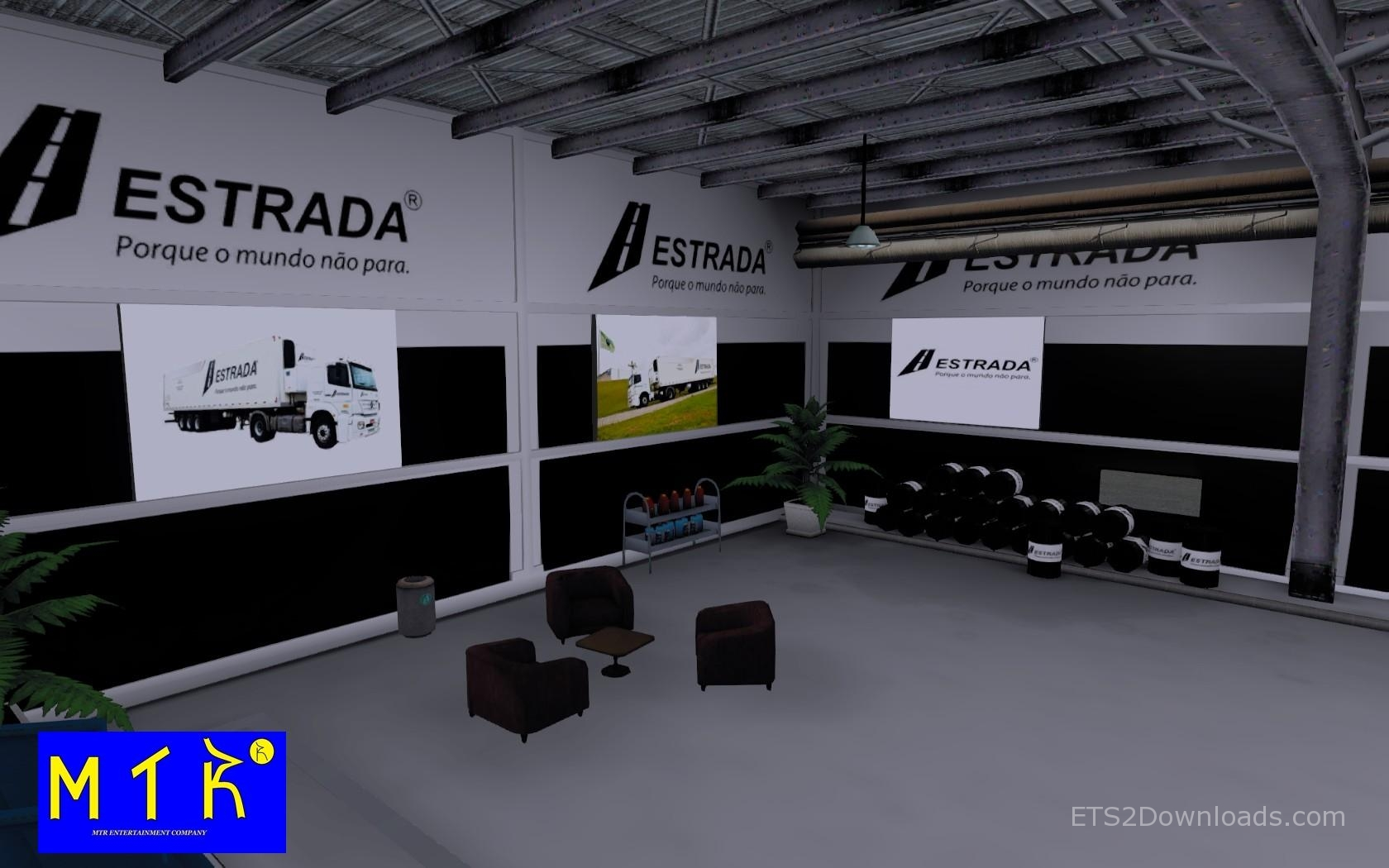 estrada-transportes-skin-for-garage-2
