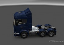 exc-longline-pack-for-scania-1