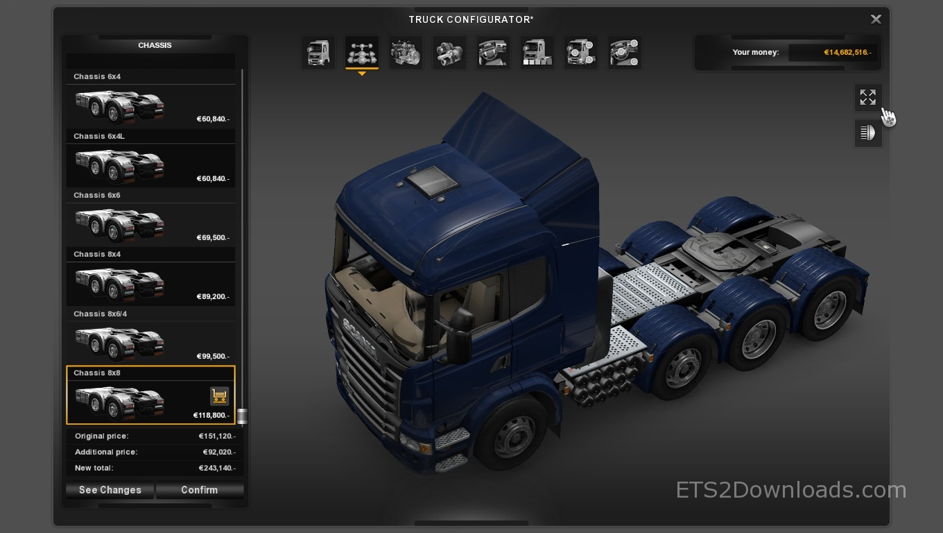 exc-longline-pack-for-scania-2