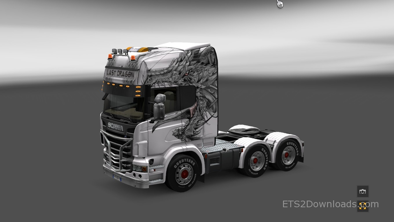 fantasy-skin-pack-for-scania-1