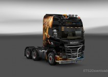 fantasy-skin-pack-for-scania-2