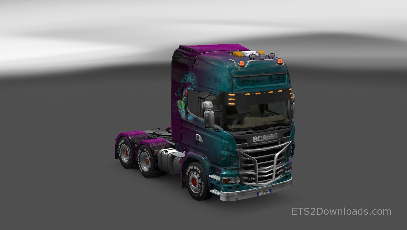 fantasy-skin-pack-for-scania-3