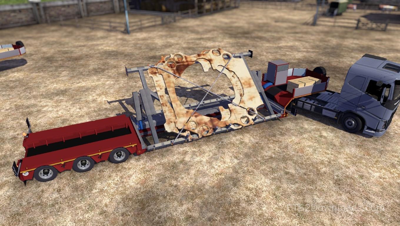 faymonville-megamax-trailer-2
