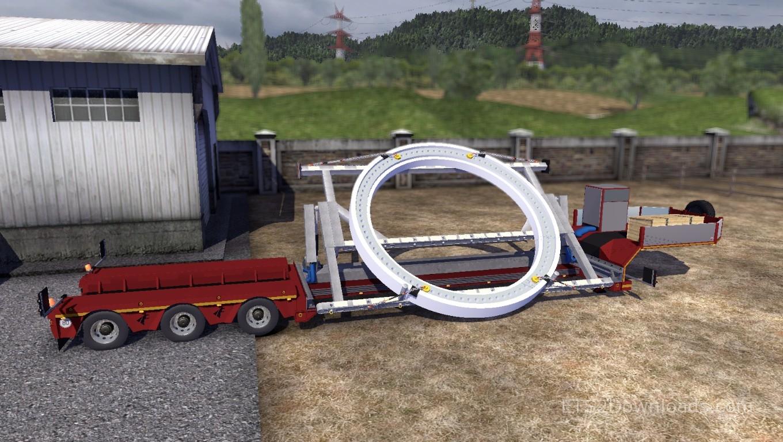 faymonville-megamax-trailer-3