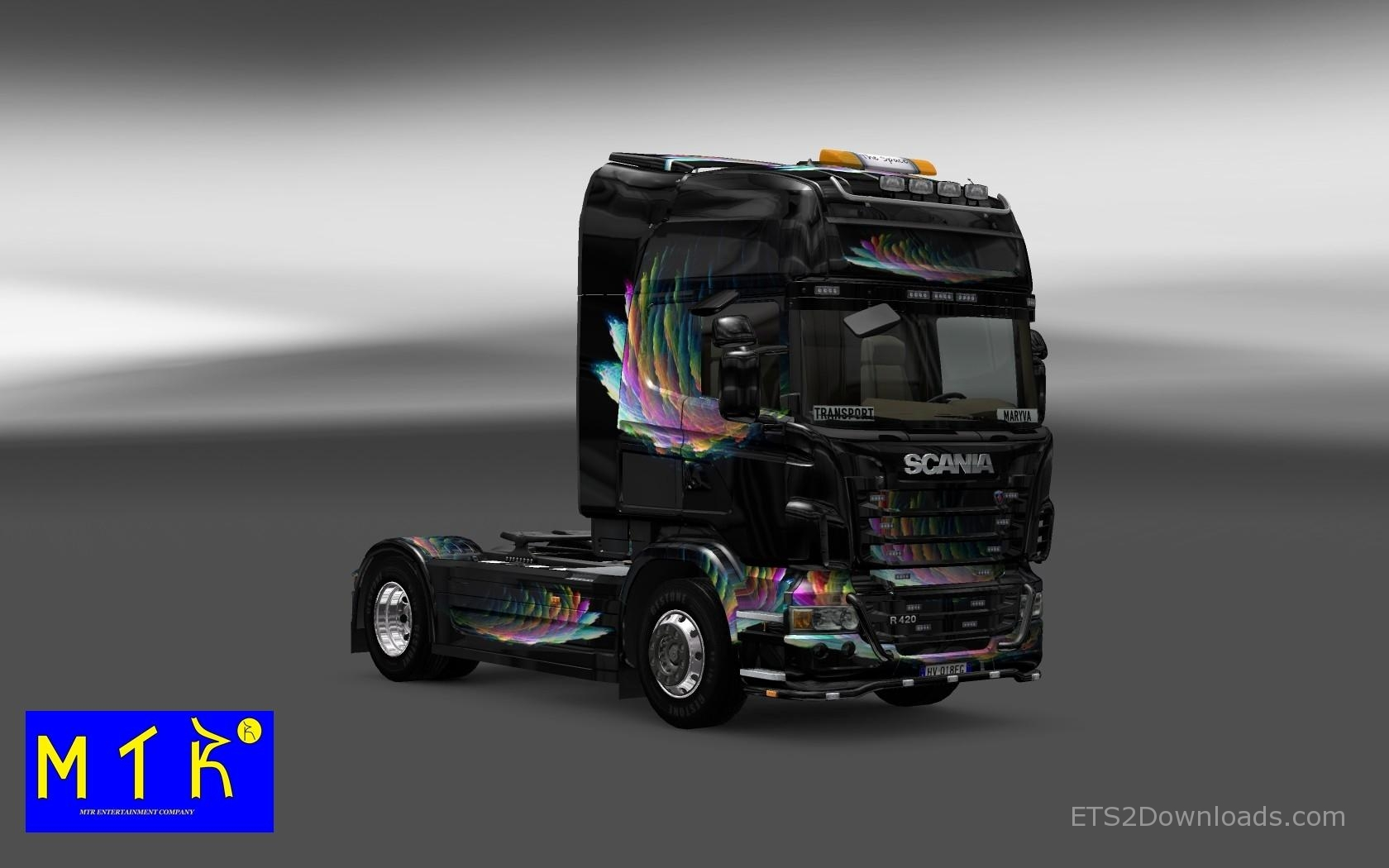 fdt-5838-skin-for-scania-1
