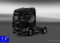 fdt-5838-skin-for-scania-2