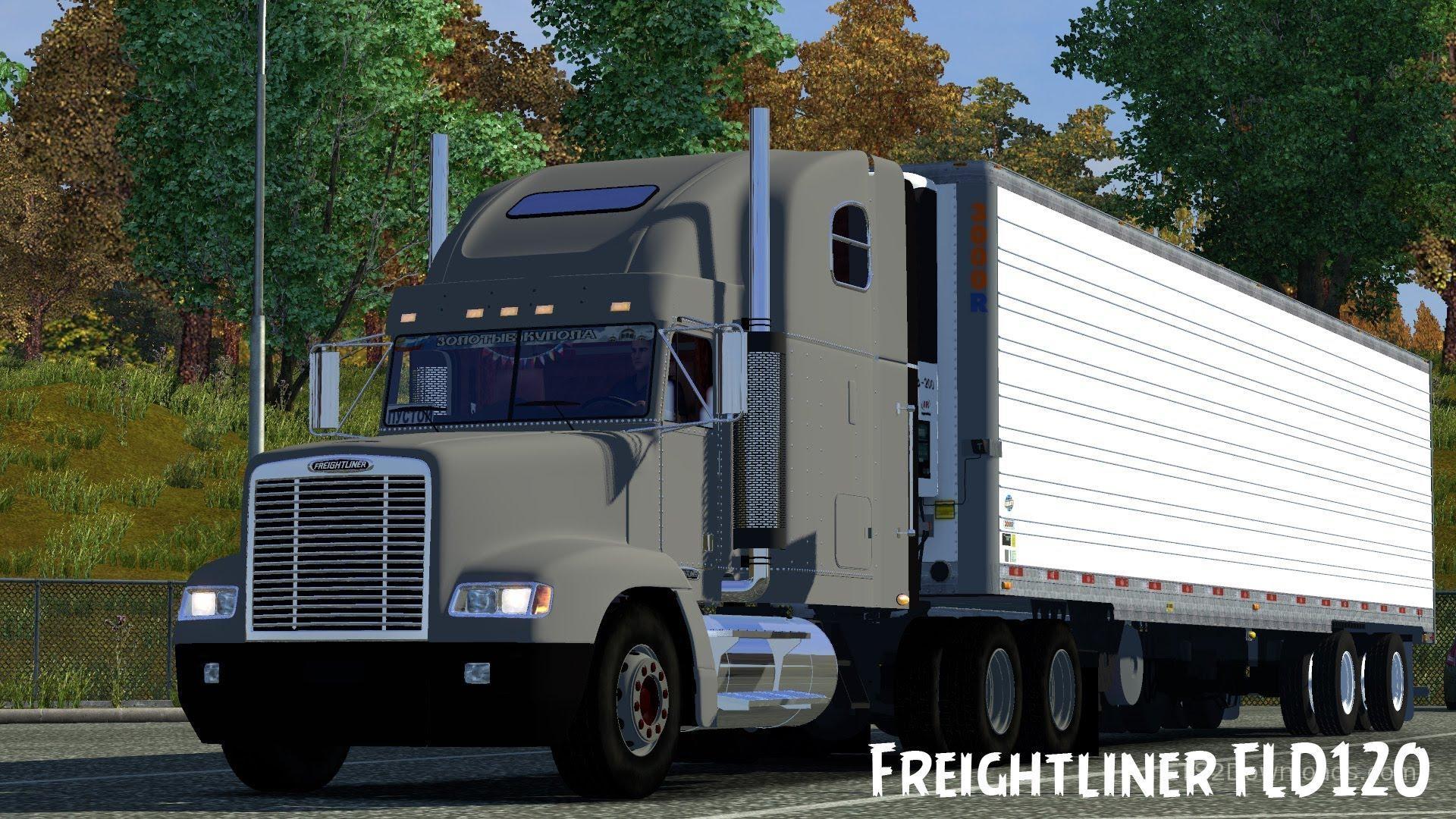 freightliner-fld-120