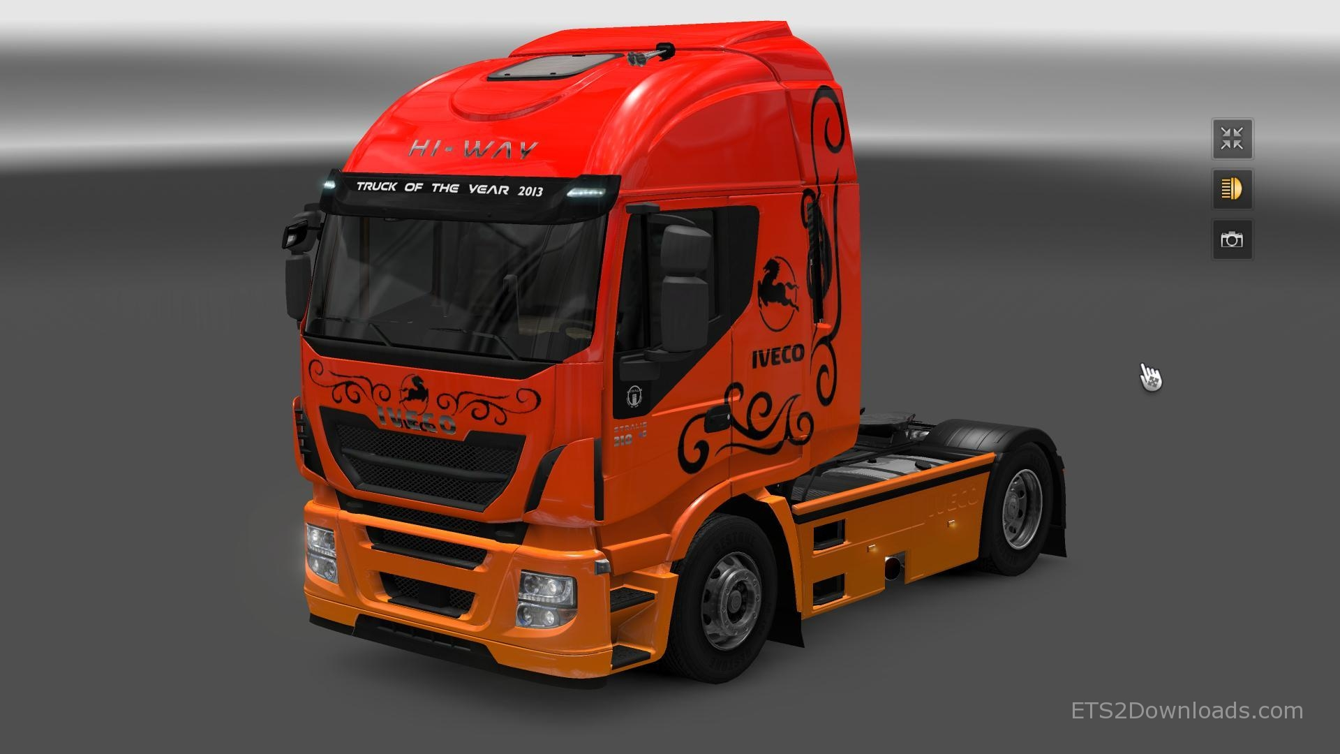 fresh-skin-for-iveco-hi-way-1